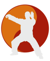 Tai-Chi and QiGong